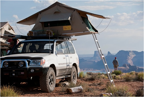 img_eezi_awn_ttop_roof_tents_5.jpg