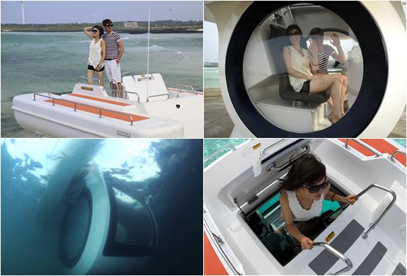 img_ego_submarine_3.jpg