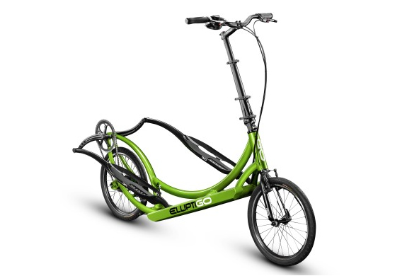 img_elliptigo_exercise_bike_2.jpg | Image