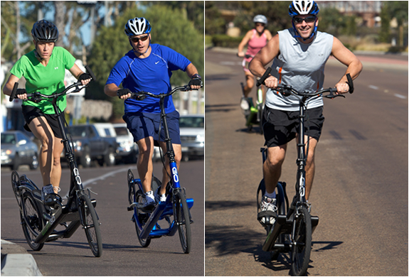 img_elliptigo_exercise_bike_3.jpg | Image