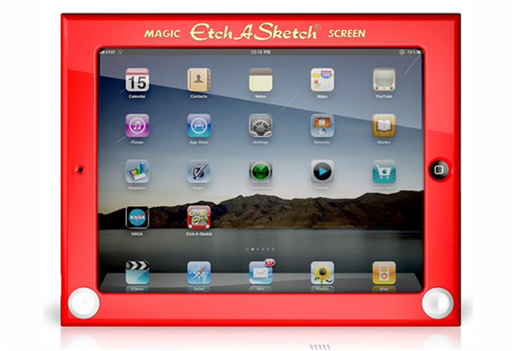 img_etch_sketch_ipad_case_2.jpg | Image