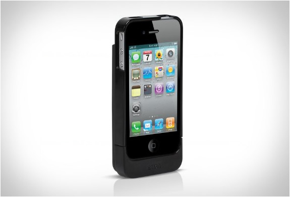 img_eton_mobius_iphone_solar_powered_case_3.jpg | Image
