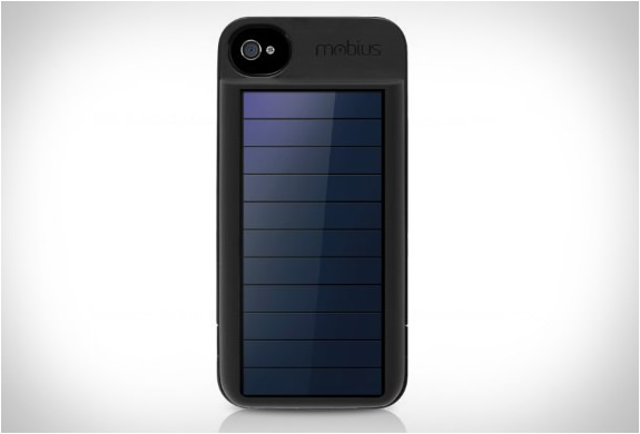 img_eton_mobius_iphone_solar_powered_case_4.jpg | Image
