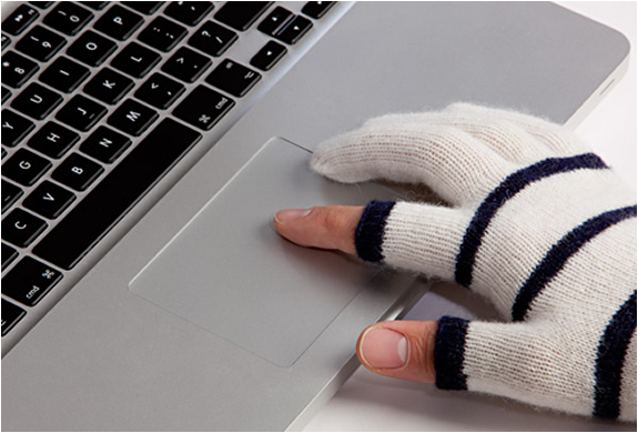 img_etre_touchy_touch_screen_gloves_2.jpg | Image