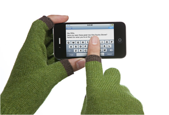img_etre_touchy_touch_screen_gloves_3.jpg | Image