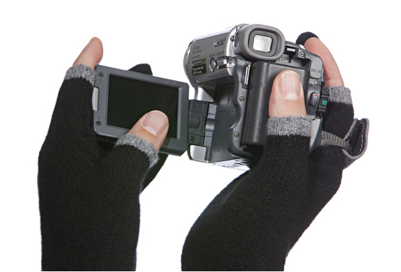 img_etre_touchy_touch_screen_gloves_4.jpg