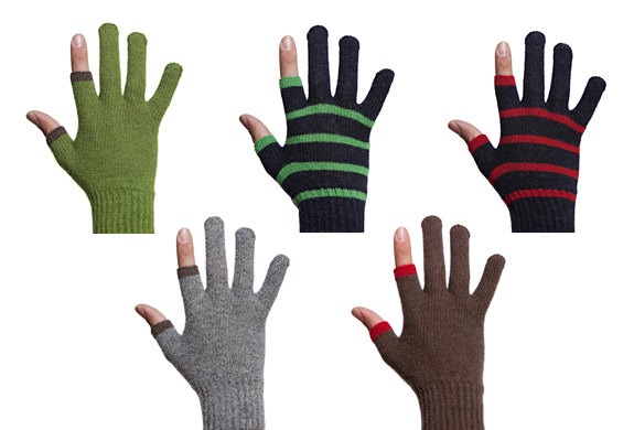 img_etre_touchy_touch_screen_gloves_5.jpg
