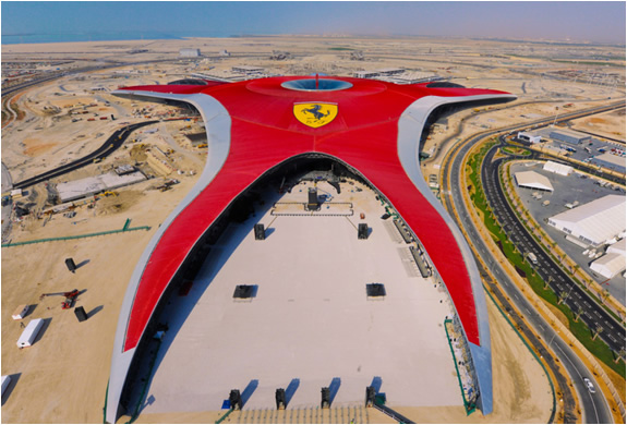 img_ferrari_world_3.jpg | Image