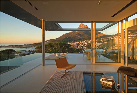 img_first_crescent_villa_south_africa_3.jpg | Image