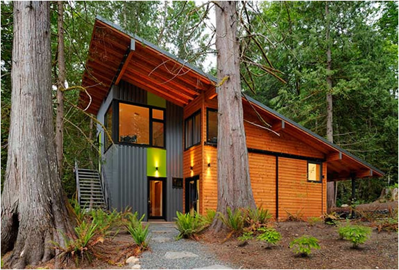 img_forest_houses_johnston_architects_2.jpg | Image