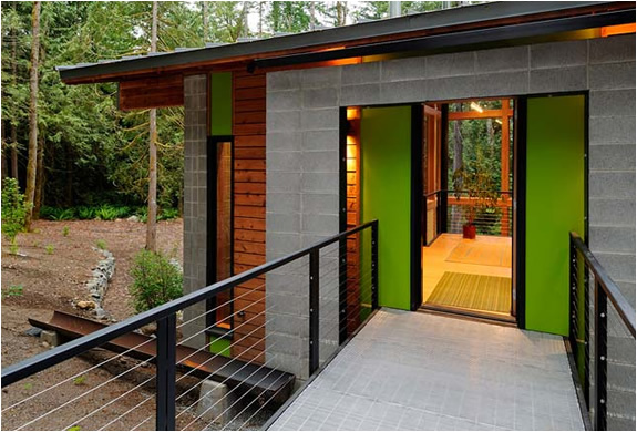 img_forest_houses_johnston_architects_3.jpg | Image