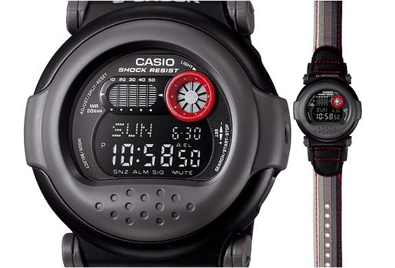 img_g_shock_g_001_casio_watch_2.jpg | Image