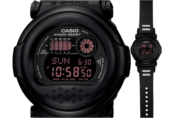img_g_shock_g_001_casio_watch_3.jpg | Image