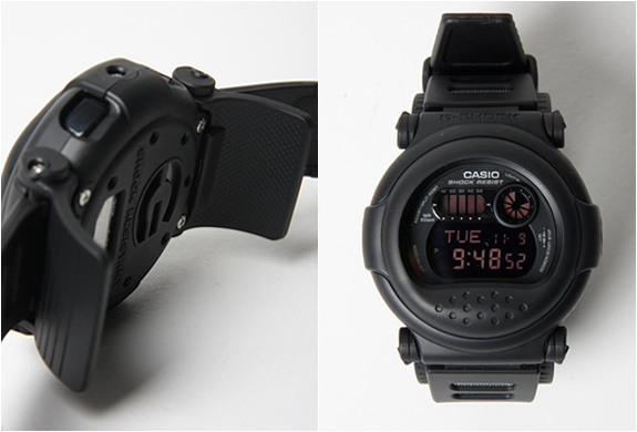img_g_shock_g_001_casio_watch_4.jpg | Image