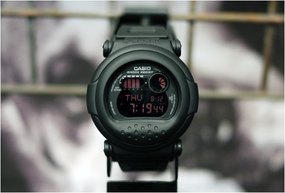 img_g_shock_g_001_casio_watch_5.jpg | Image