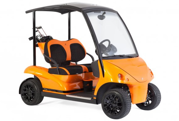 img_garia_golf_cart_2.jpg | Image