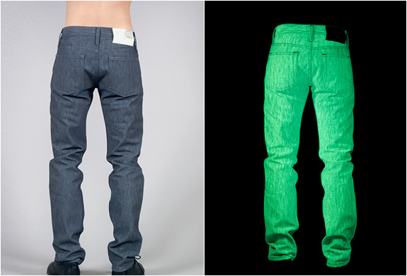 img_glow_in_the_dark_jeans_2.jpg