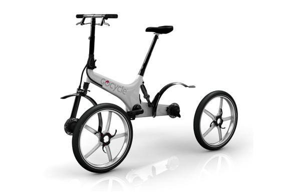 img_gocycle_2.jpg