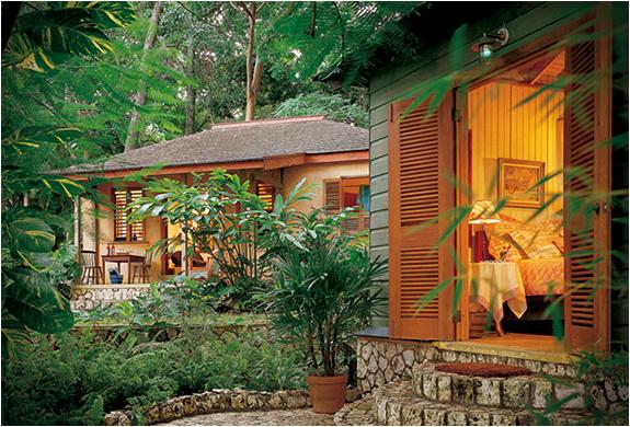 img_goldeneye_resort_jamaica_2.jpg | Image