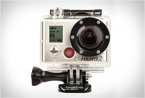 img_gopro_hd_hero2_5.jpg