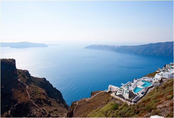 img_grace_hotel_santorini_greece_2.jpg