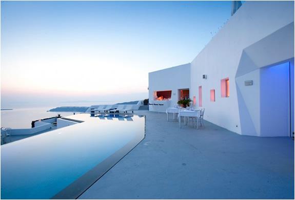 img_grace_hotel_santorini_greece_3.jpg