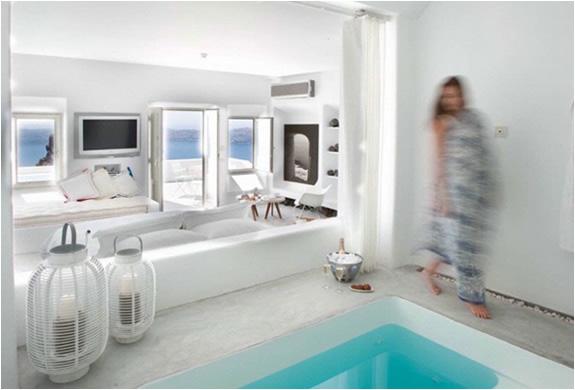 img_grace_hotel_santorini_greece_4.jpg