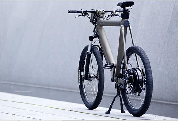 img_grace_urban_e_bike_2.jpg