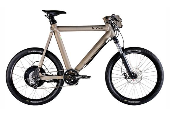 img_grace_urban_e_bike_3.jpg