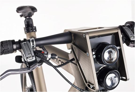 img_grace_urban_e_bike_4.jpg
