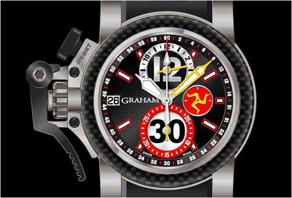 img_graham_chronofighter_watch_2.jpg | Image