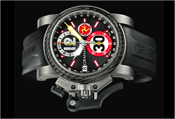 img_graham_chronofighter_watch_3.jpg | Image