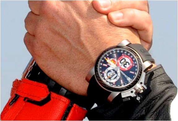 img_graham_chronofighter_watch_4.jpg | Image