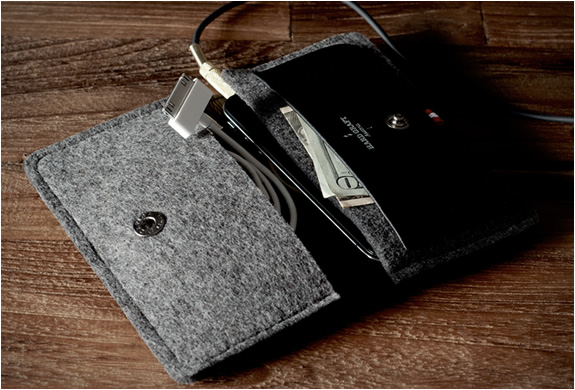 img_hard_graft_phone_fold_wallet_2.jpg