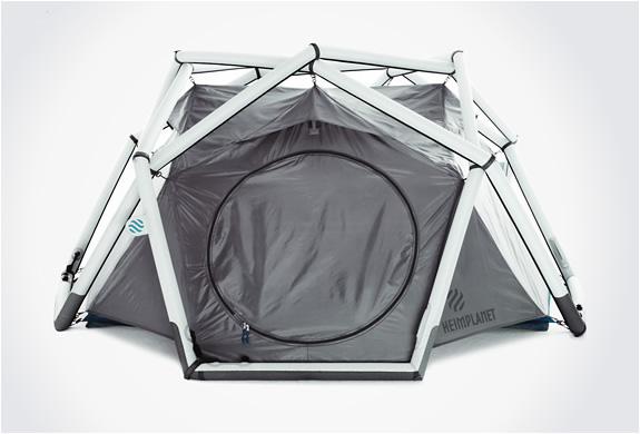 img_heimplanet_cave_tent_2.jpg | Image