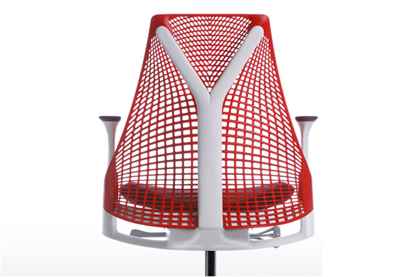 img_herman_miller_sayl_chair_2.jpg