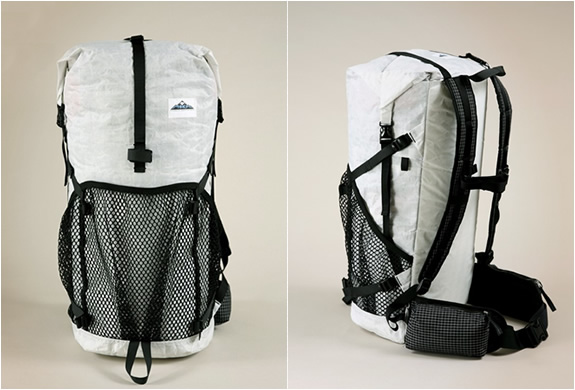 img_hmg_windrider_ultralight_pack_2.jpg | Image