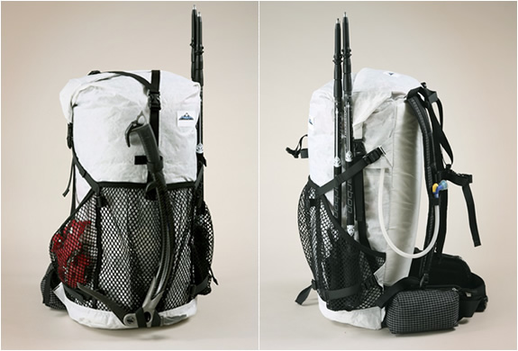 img_hmg_windrider_ultralight_pack_3.jpg | Image