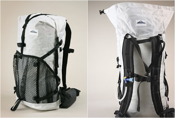 img_hmg_windrider_ultralight_pack_4.jpg | Image
