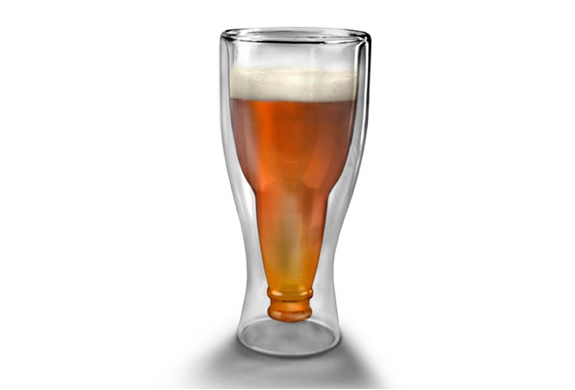 img_hopside_down_beer_glass_2.jpg | Image