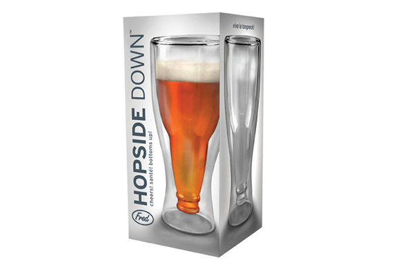 img_hopside_down_beer_glass_4.jpg