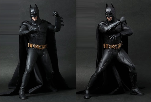 img_hot_toys_batman_2.jpg | Image