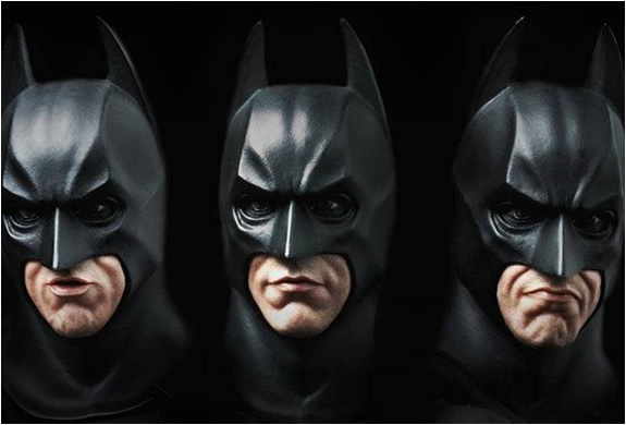img_hot_toys_batman_3.jpg | Image