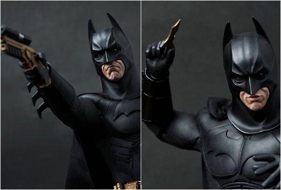 img_hot_toys_batman_4.jpg | Image