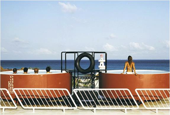 casino playa del carmen mexico