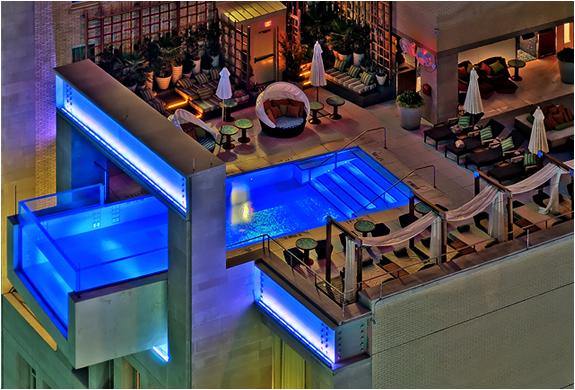 img_hotel_joule_dallas_2.jpg | Image