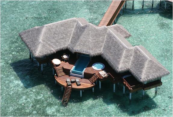 img_huvafen_fushi_maldives_2.jpg | Image