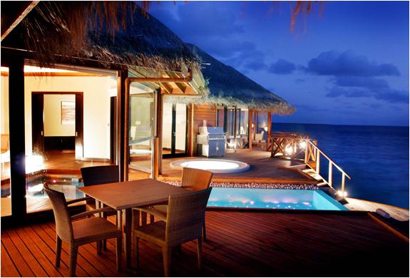 img_huvafen_fushi_maldives_3.jpg | Image