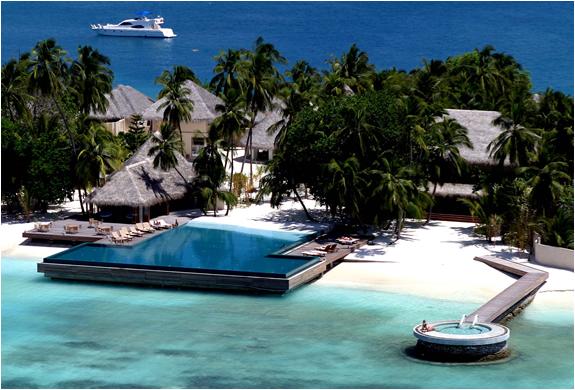 img_huvafen_fushi_maldives_4.jpg | Image