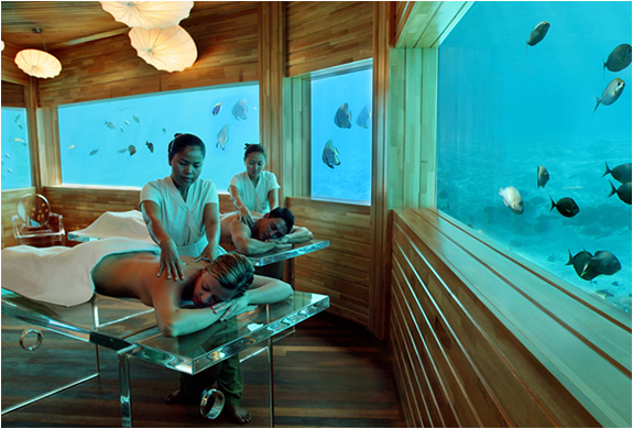 img_huvafen_fushi_maldives_5.jpg
